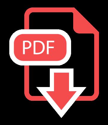 pdfdownloadcircle